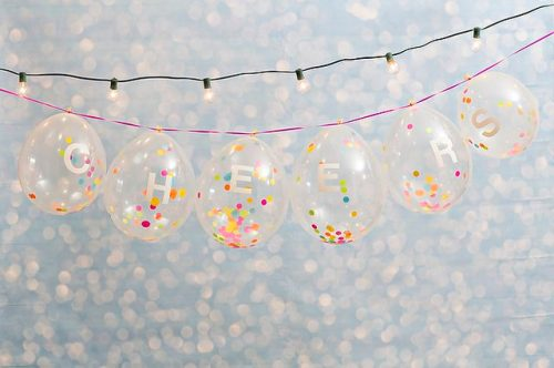 How-to-Make-Confetti-Filled-Balloons